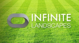 infinitepro Logo