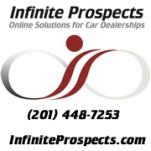 infiniteprospects Logo
