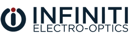 Infiniti Electro-Optics Logo