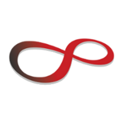Infinit Outsourcing, Inc. Logo