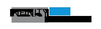 Infinity ONE Marketing, Inc. Logo