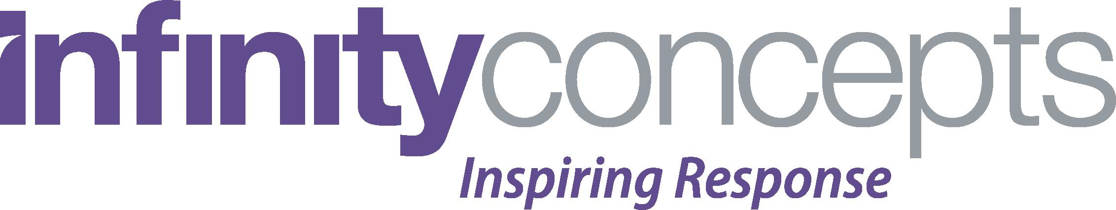infinityconcepts Logo