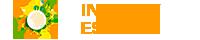 infinityestates Logo
