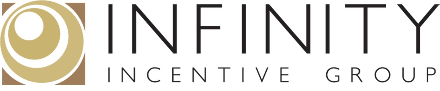 Infinity Incentive Group Logo