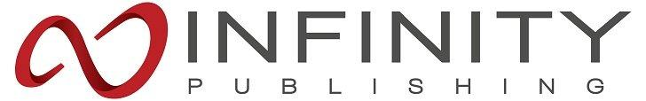 Infinity Publishing Logo