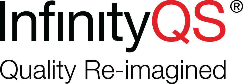 InfinityQS International, Inc. Logo