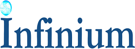 Infinium Global Research Logo