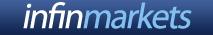Infin Markets Logo