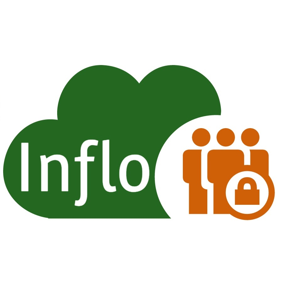 Inflo Software Logo