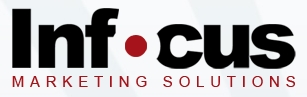 infocuswebmarketing Logo