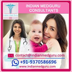 Indian Medguru Consultants Pvt. Ltd. Logo