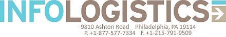 Information Logistics, Inc Logo