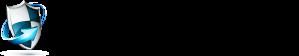 infosecreviews Logo