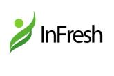 InFresh Products Logo