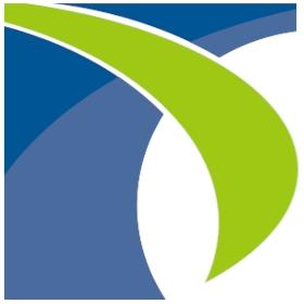 INFURM Technologies LLC. Logo