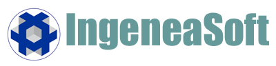 ingeneasoft Logo