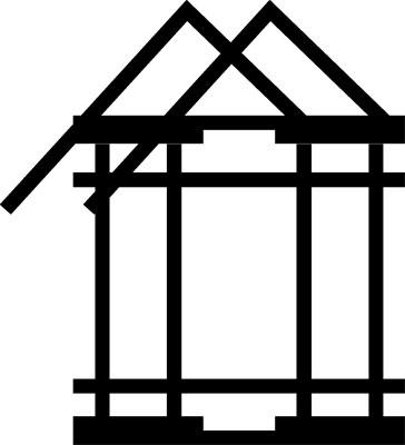 INGENII Logo
