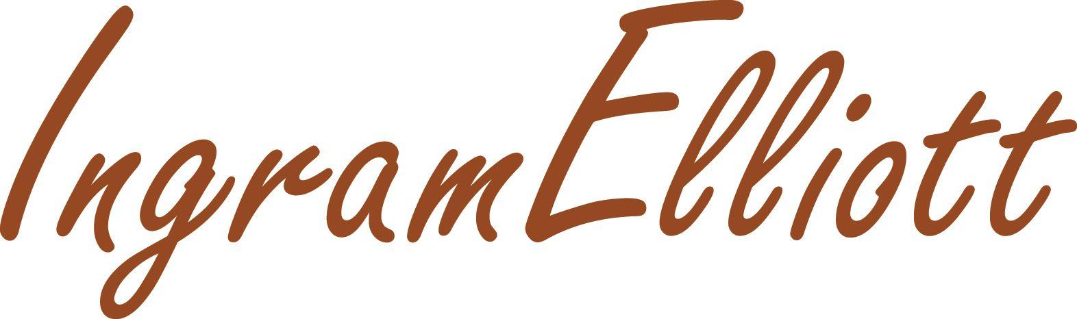 IngramElliott Logo