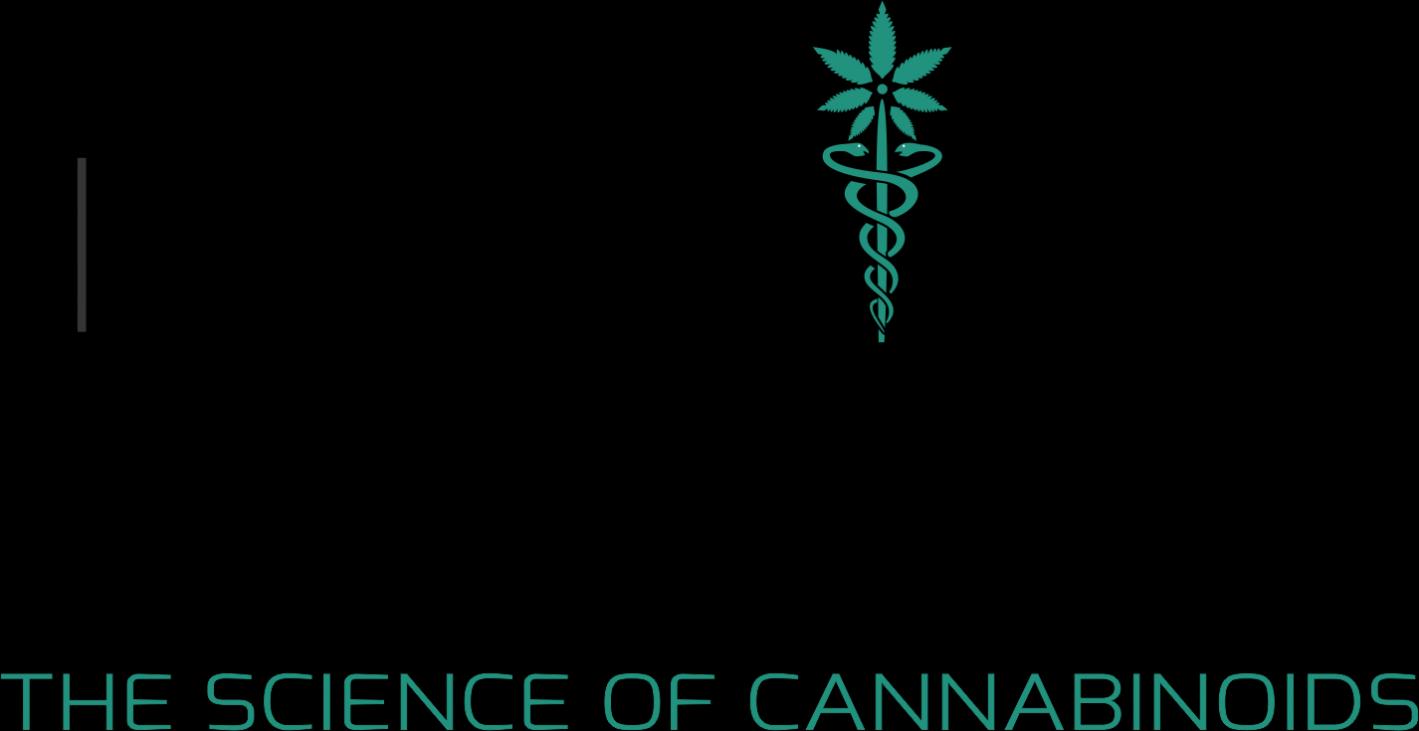 ingredient alliance Logo