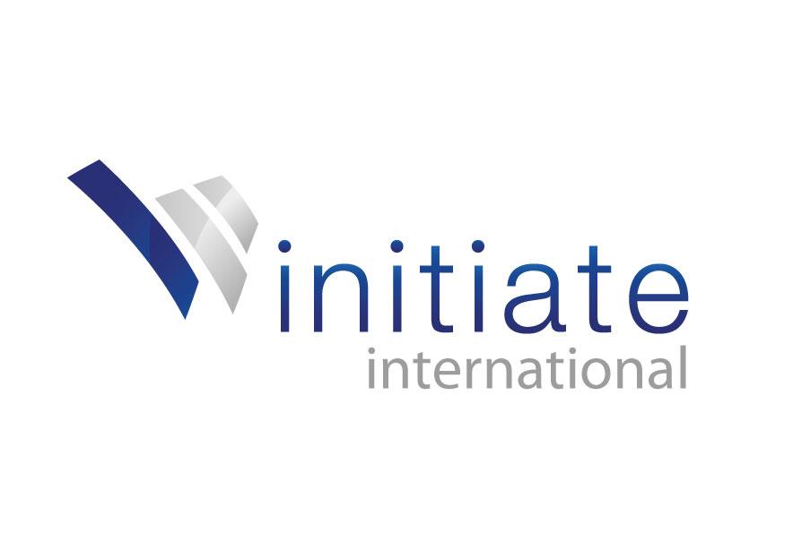 Initiate International Logo