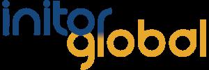 Initor Global Logo