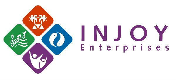 InJoy Enterprises Logo