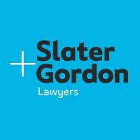 injury_law Logo