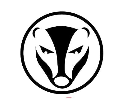Ink Badger Llc Logo