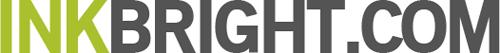 inkbright Logo