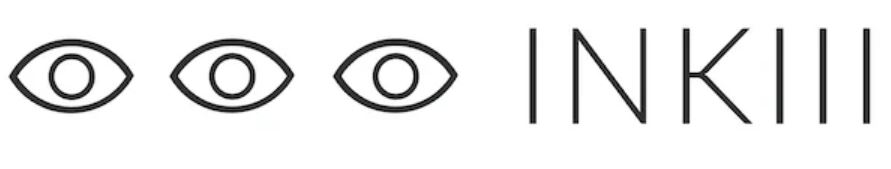 INKIII Logo