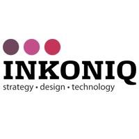 inkoniq Logo