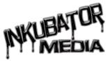 eMedia Moguls, LLC Logo