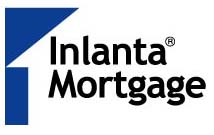 inlantamortgage Logo