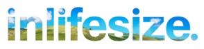 Inlifesize Logo