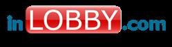 inLOBBY GmbH Logo