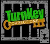 TurnKey Corrections Logo