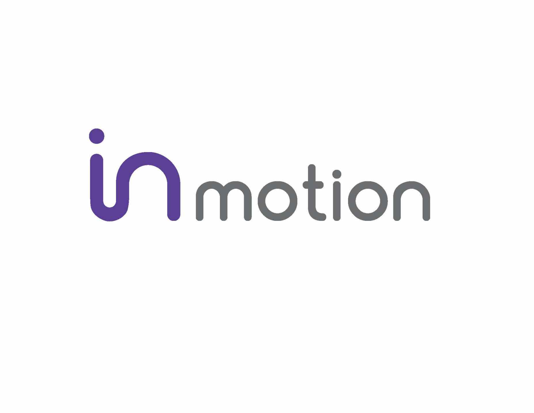 InMotion Communications Logo