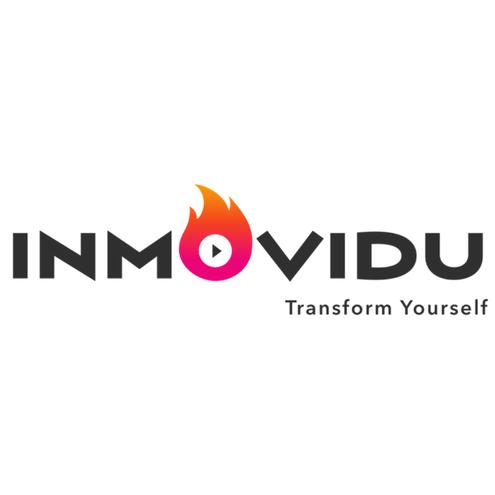 inmovidu Logo