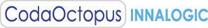 Coda Octopus Innalogic Logo