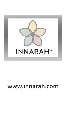 Innarah Logo