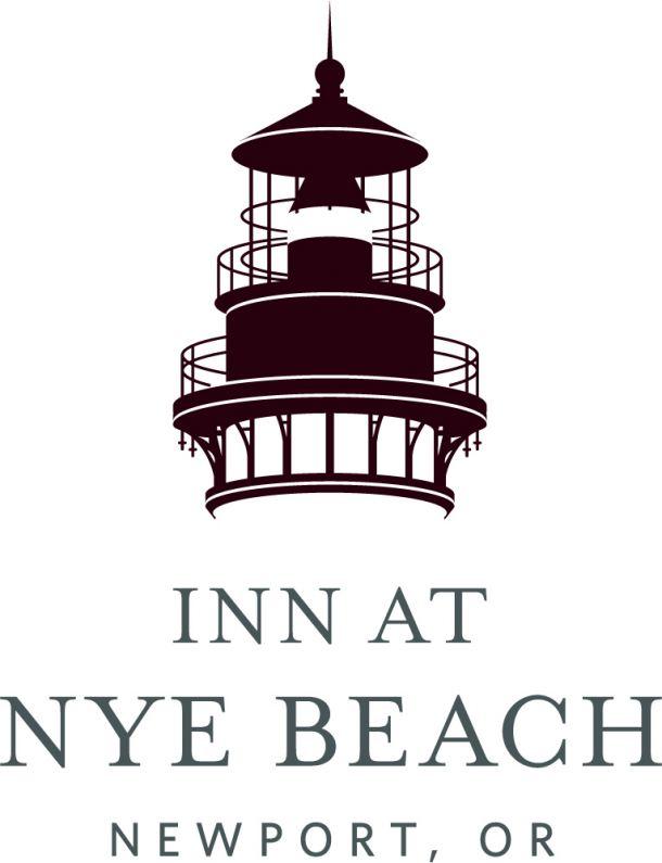 innatnyebeach Logo
