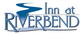 innatriverbend Logo