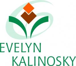 innerafflluence Logo