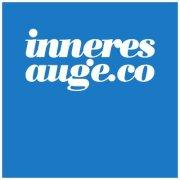 Inneres Auge Company Logo