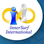 InnerSurf International Logo
