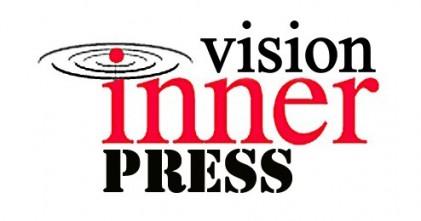 Inner Vision Logo