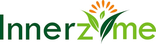 Innerzyme™ Logo
