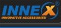 Innex, Inc. Logo