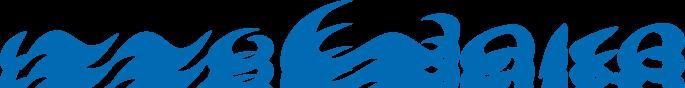 innoWake Logo