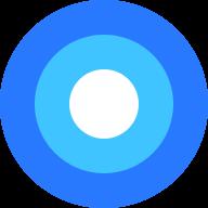 MITA Anti-Skid Device Logo